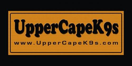UpperCapeK9s